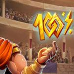 100% bonus casino gods