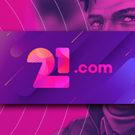 21com casino freispiele