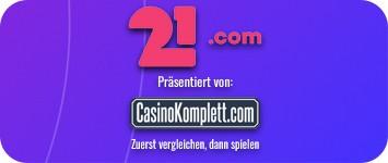21.com erfahrungen