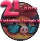 21.com kostenlose friespiele