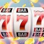 777 bar
