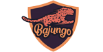 Bajunga casino logo