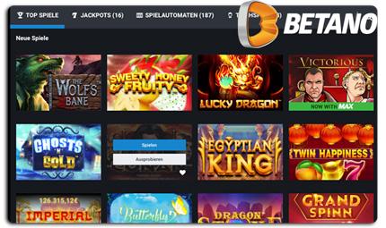deutsche online casinos paysafe