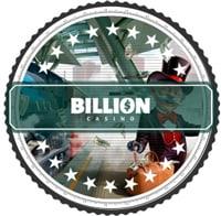 Billion Casino erfahrungen