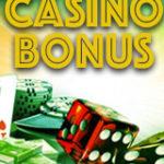 Casino Bonus 2019