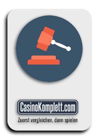 casino bonus 2020 deutschland m