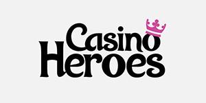 Casino_Heroes