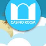 Casino Room mit 500 Bonus