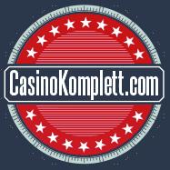 Online Casinos – Die Besten Online Casino Österreich 2021! – Centrustgroup