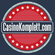 casinokomplettlogo