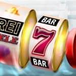 Casino Club freispele