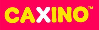Logo von Caxino