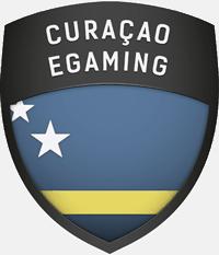 Curaçao Gambling Commission