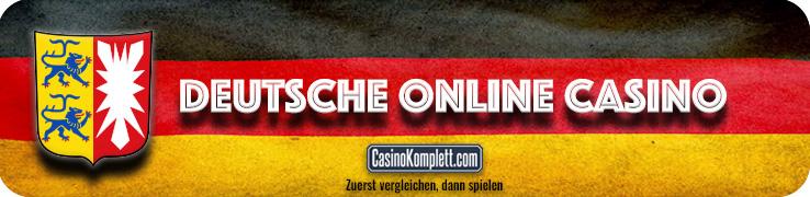 deutsche online casino schleswig-holstein