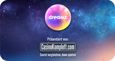 Dreamz casino Test