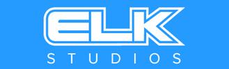 Logo von ELK Studios