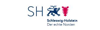 Logo Schleswig-Holstein Lizenz