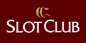 SlotClub