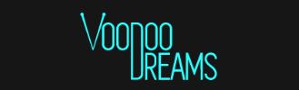 Logo von Voodoodreams