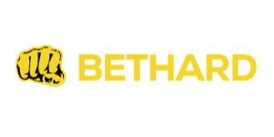 Logo von Bethard