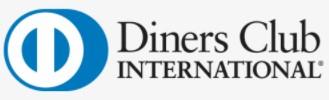 Logo von Diners Club