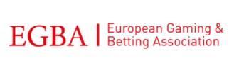 Logo von EGBA