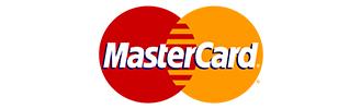 Logo von Mastercard