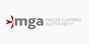 Logo von Malta Gaming Authority