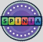 Spinia Casino Erfahrungen