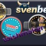 Neue casino 2019
