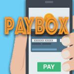 Paybox casinokomplett