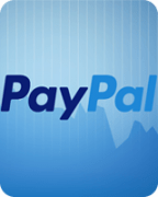 Paypal casino Anzeigebild