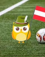 Regulierung von Sportwetten Österreich
