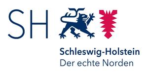 Deutsche Casino Lizenz