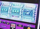 Slotautomaten