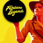 Unser Casino der Woche Fortune Legends