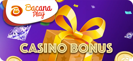 bacana play casino bonus