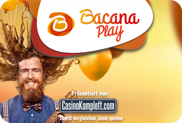 bacana play casino test