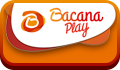 bacanaplay casino logo