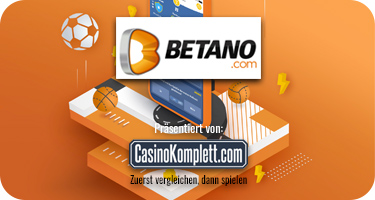 betano casino test