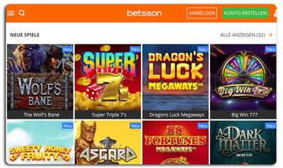 casino freispiele ohne einzahlung ohne download