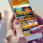 betsson casino spiele mobile