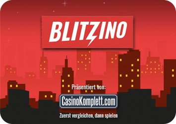 blitzino casino erfahrungen