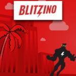blitzino casinos ohne anmeldung