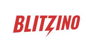 Logo von Blitzino