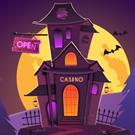 boo casino unser casino der woche