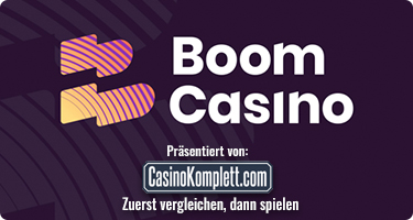 boom casino test casinokomplett
