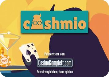 cashmio erfahrungen