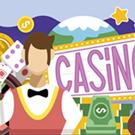 casino auszahlungsrate erklärung und analyse