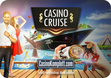 casino cruise erfahrungen